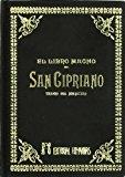 Portada de LIBRO MAGNO DE SAN CIPRIANO