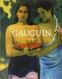 Portada de GAUGUIN