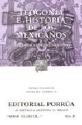 Portada de TEOGONIA; EL ESCUDO DE HERACLES; LOS TRABAJOS Y LOS DIAS