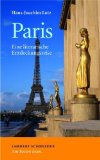Portada de PARIS