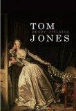 Portada de TOM JONES