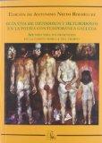 Portada de GUÍA VIVA DE ORTODOXOS Y HETERODOXOS EN LA POESÍA CONTEMPORÁNEA GALLEGA : APUNTES PARA NO DISOLVERSE EN LA COMÚN SEMILLA DEL TIEMPO