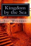 Portada de KINGDOM BY THE SEA