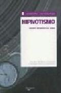 Portada de HIPNOTISMO
