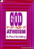 Portada de GOD IN AN AGE OF ATHEISM