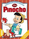 Portada de PINOCHO