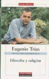 Portada de CREACIONES FILOSOFICAS II: FILOSOFIA Y RELIGION