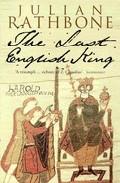 Portada de THE LAST ENGLISH KING