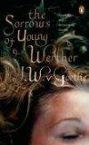 Portada de THE SORROWS OF YOUNG WERTHER