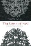 Portada de THE LAND OF NOD