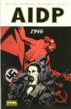 Portada de AIDP: 1946