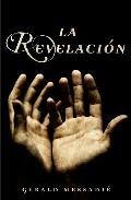 Portada de LA REVELACION