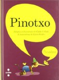 Portada de PINOTXO