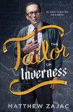 Portada de THE TAILOR OF INVERNESS