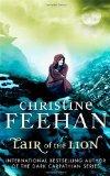 Portada de LAIR OF THE LION. CHRISTINE FEEHAN