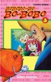 BOBOBO-BO-BO-BOBO Nº3