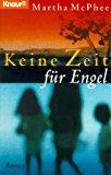 Portada de KEINE ZEIT FÜR ENGEL