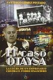 Portada de EL CASO OTAYSA