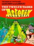 THE TWELVE TASKS OF ASTERIX   21