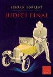 Portada de JUDICI FINAL