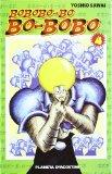 BOBOBO-BO-BO-BOBO Nº4