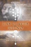 Portada de LAS LLAVES DEL REINO: JESUS Y LA CABALA CRISTIANA