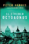 Portada de EL CÍRCULO OCTOGONUS