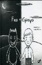 Portada de FEO + GUAPO