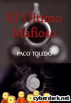 Portada de EL ÚLTIMO MAFIOSO - EBOOK