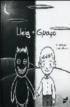 Portada de LLEIG + GUAPO