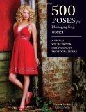 Portada de 500 POSES FOR PHOTOGRAPHING WOMEN
