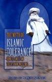 Portada de MYTH OF ISLAMIC TOLERANCE