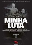 Portada de MINHA LUTA (EM PORTUGUESE DO BRASIL)