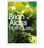 Portada de [(HOTHOUSE)] [AUTHOR: BRIAN ALDISS] PUBLISHED ON (AUGUST, 2008)