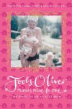 Portada de MINUS NINE TO ONE: THE DIARY OF AN HONEST MUM BY JOOLS OLIVER (4-MAY-2006) PAPERBACK