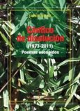 Portada de CANTICO DE DISOLUCIÓN (1973-2011). POEMAS ESCOGIDOS