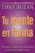 Portada de SOÑANDO CON TONY DE MELLO: UN MANUAL DE EJERCICIOS DE MEDITACION