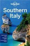 Portada de SOUTHERN ITALY