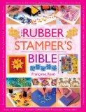 Portada de THE RUBBER STAMPER'S BIBLE