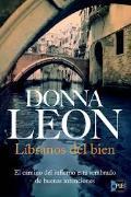 Portada de LÍBRANOS DEL BIEN    (EBOOK)