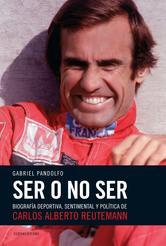 Portada de SER O NO SER - EBOOK