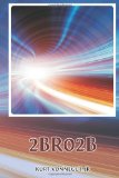 Portada de 2BR02B