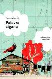 Portada de PALAVRA CIGANA - COLEÇÃO MITOS DO MUNDO (EM PORTUGUESE DO BRASIL)