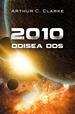 Portada de 2010. ODISEA DOS (EBOOK)