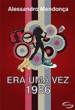 Portada de ERA UMA VEZ 1986 (EM PORTUGUESE DO BRASIL)