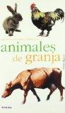 Portada de ANIMALES DE GRANJA