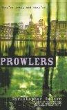 Portada de PROWLERS