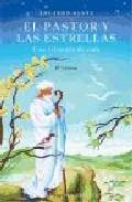 Portada de EL PASTOR Y LAS ESTRELLAS: UNA FILOSOFIA DE VIDA