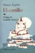 Portada de EL CASTILLO
