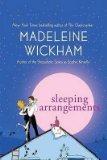 Portada de [SLEEPING ARRANGEMENTS] (BY: MADELEINE WICKHAM) [PUBLISHED: JUNE, 2009]